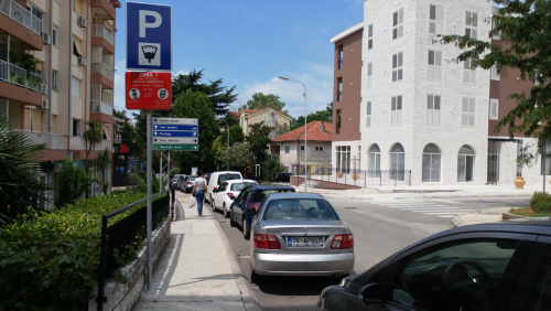 parking-tivat